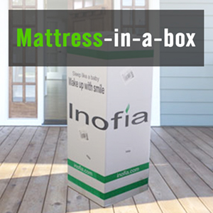 bed-in-a-box