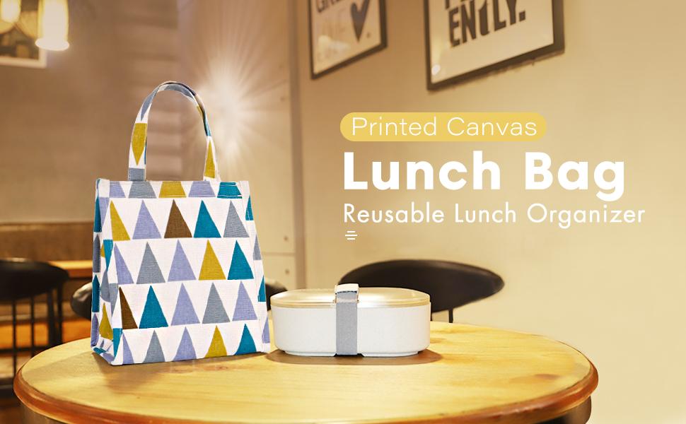 Amazon.com: Buringer - Bolsa térmica para el almuerzo con ...
