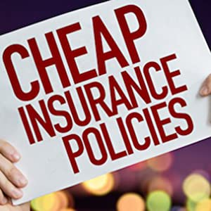 Reduced Insurance Cost