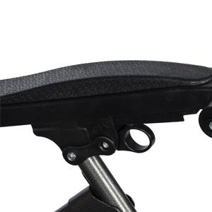 handrest