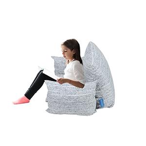 kid seat