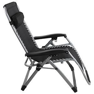 sit position