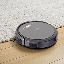 Ilife A4s Robot Vacuum Cleaner Vs Roomba