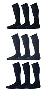 dress socks for men over the calf socks that stay up
