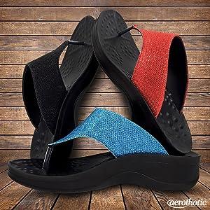 flip flops sandals for women