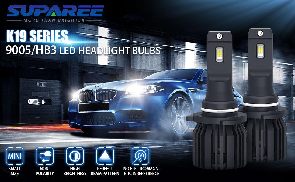 led headlight bulbs,9005 led headlight bulb,9005 led headlight bulbs,high beam led headlight bulbs