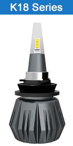 h11 led headlight bulb h11 led fog light h11 led bulb led headlamp headlight low beam headlight bulb