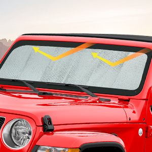 jl sunshade jeep wrangler jl sunshade jeep wrangler windshield sun shade jeep wrangler jl sun shade