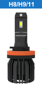led headlight bulbs,9005 led headlight bulb,9006 led headlight bulbs,high beam led headlight bulbs