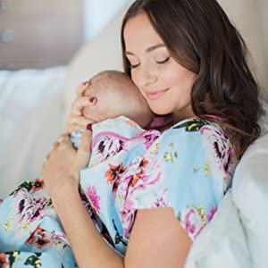 gownies,hospital gown,newborn,labor gown,delivery gown,birthing gown,hospital gown,hospital bag,mom