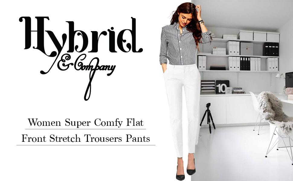 she pants forward apparel trading corporation