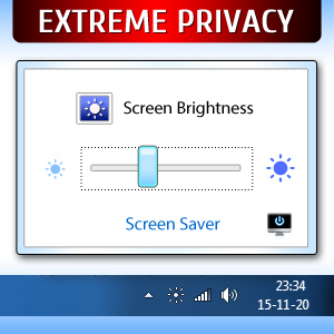 computer privacy screen, computer privacy screen filter, monitor privacy screen