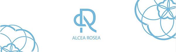Alcea rosea