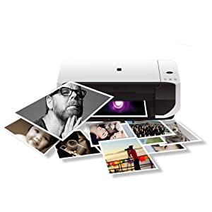 Amazon.com: Ksera - Tinta remanufacturada para HP 63 XL HP63 ...
