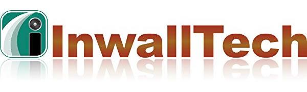 Inwalltech logo