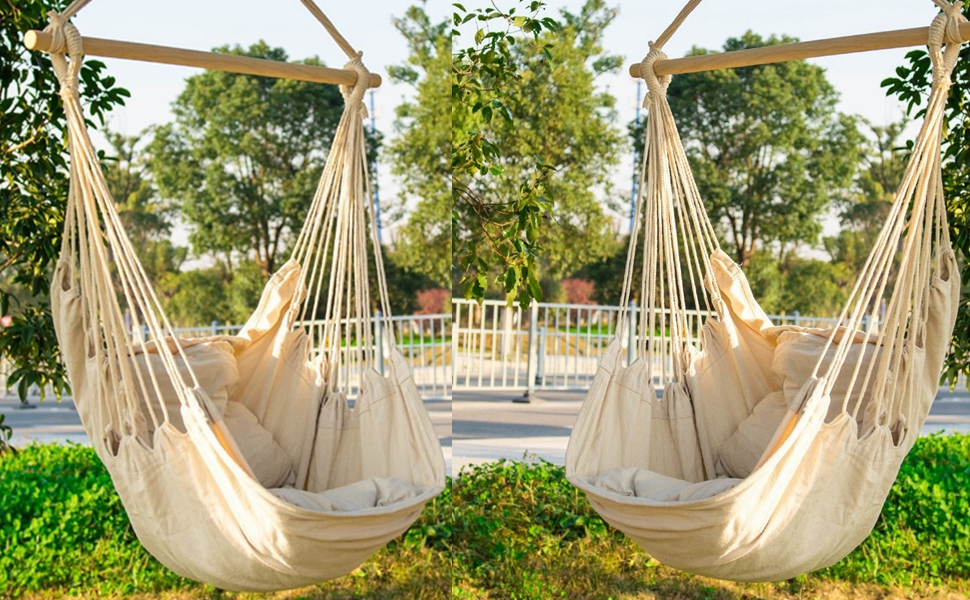 stock with picture hammock background wooden empty royalty the terrace free outside photo jungle