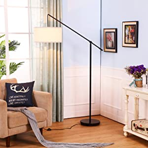 children safety indoor outdoor lighting vintage edison bulb adjustable minimalist design reading