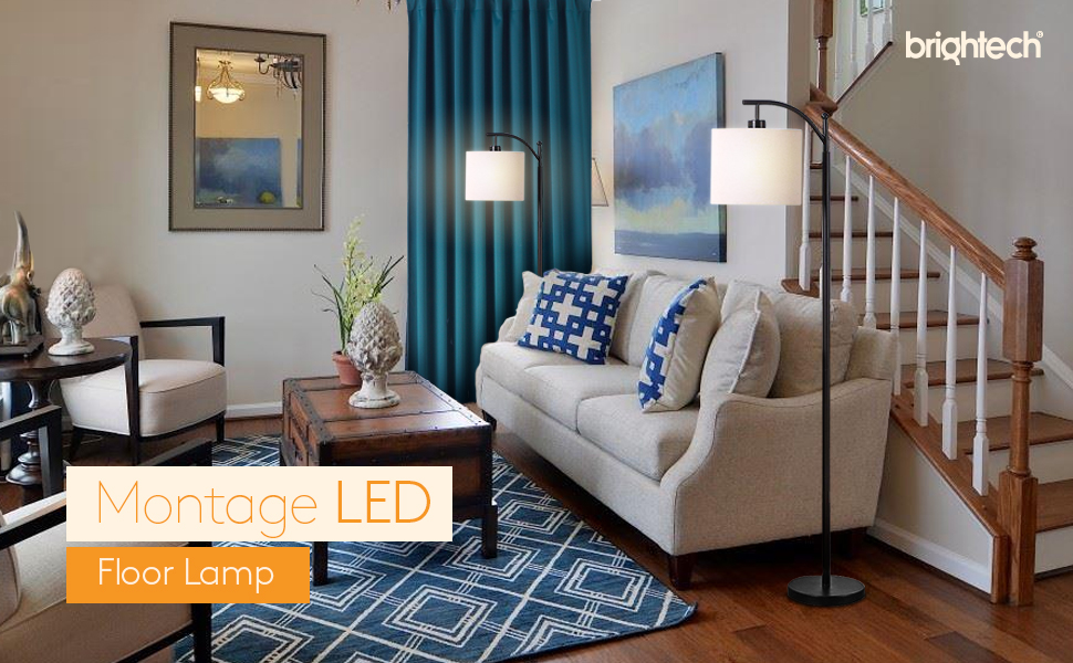 Weu0027re A US Based Family Business That Got Started Because We Saw A Need For  Creative, Timeless And Sometimes Just Plain Fun Lighting, For Your Home Or  ...
