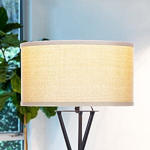 lamps for living room diffusing nightlight nursery playroom children smart plug alexa google home