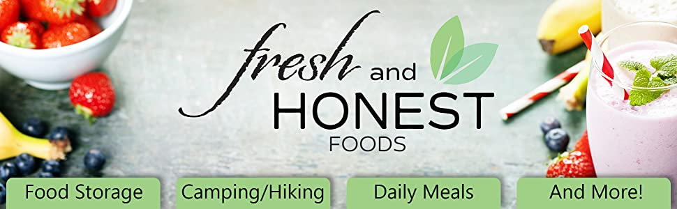 fresh and honest foods truly me health delicious healthy easy meals ready to eat simple dietary need