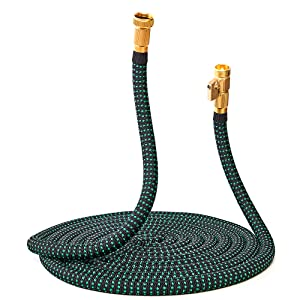 garden_hose_expandable_garden_hose_flexible_garden_hose_gardening_hose_water_hose_watering_hose