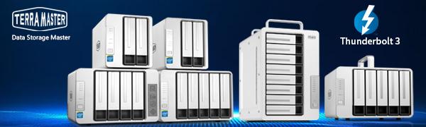 nas, nas server, network storage, network attached storage, plex server, dlna server, dropbox