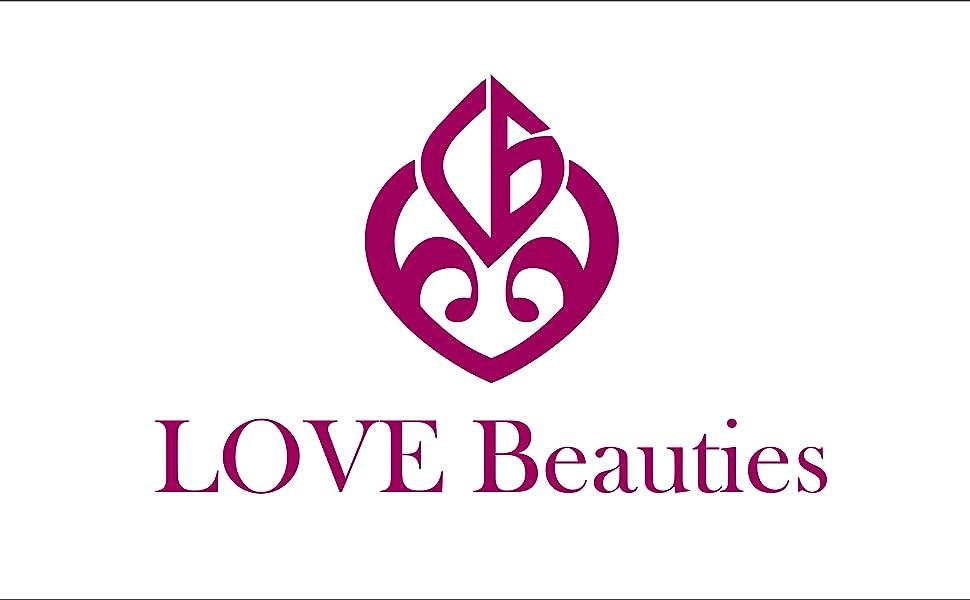 LOVE Beauties