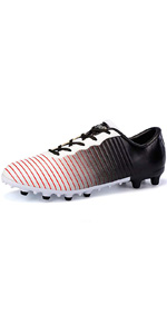 efb59ce00e3 Men s Boys Turf Cleats Soccer Athletic Football Outdoor Indoor Sports Shoes  TF · Men s Boy s Turf Cleats Soccer Athletic Football Outdoor Sports Shoes  TF ...