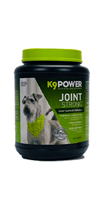 Joint Strong 2-lb