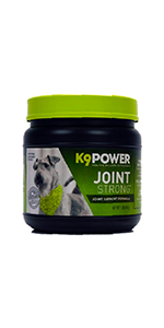 Joint Strong 1-lb