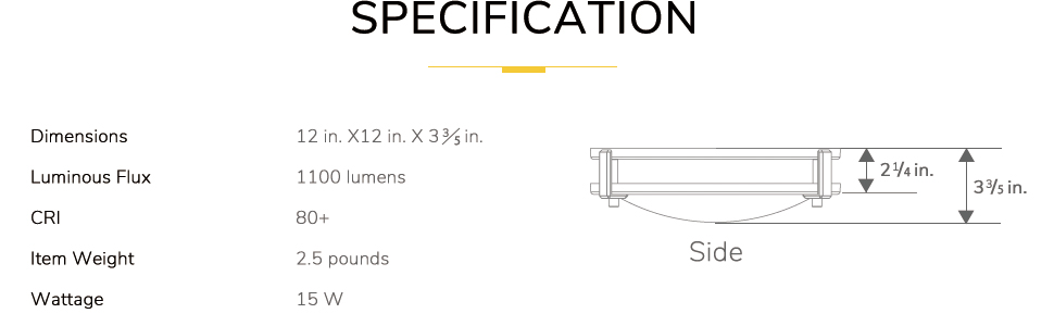 Specification_1