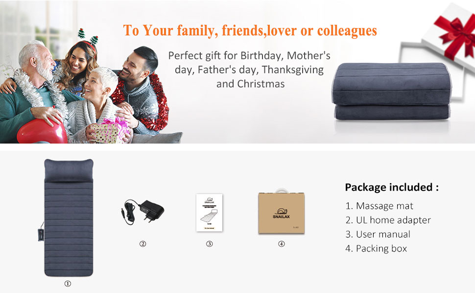 Best gift for wife, husband, Mum day, Father day, Christmas gift, Thanksgiving gift
