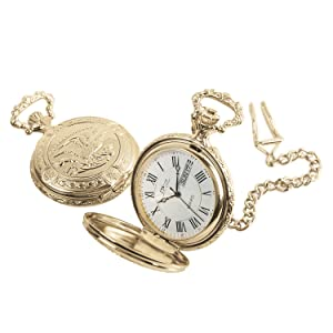 pocket watches pock watch timepiece gold hunter old style fashion accessories steampunk