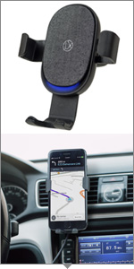 wireless charger car mount, car mount wireless charger, car wireless charger mount, car phone mount