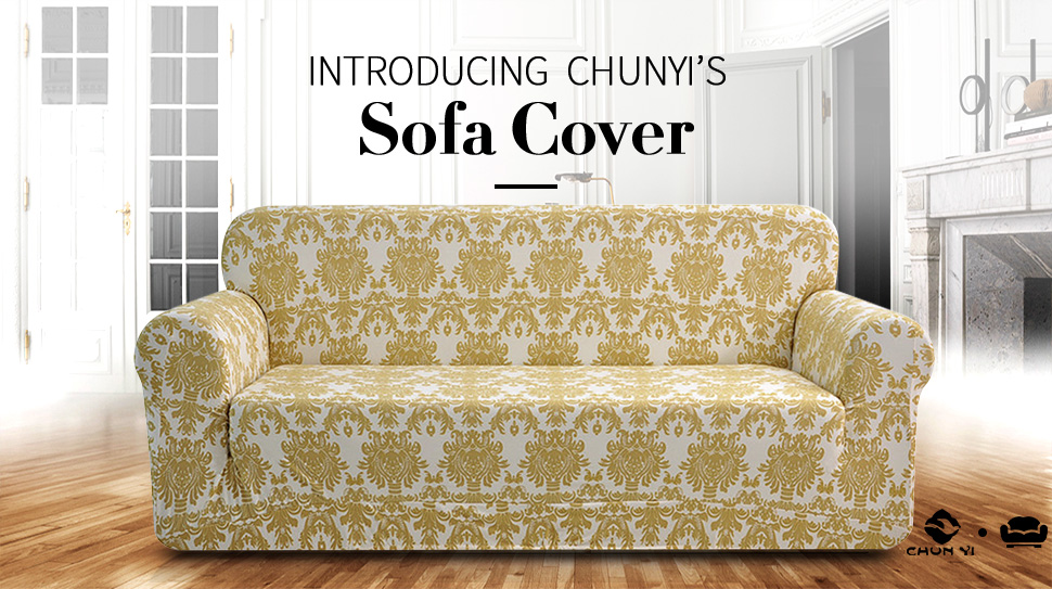 with slipcovered sofas slipcovers down medium sofa couch cushions covers for size cushion sectional slipcover of