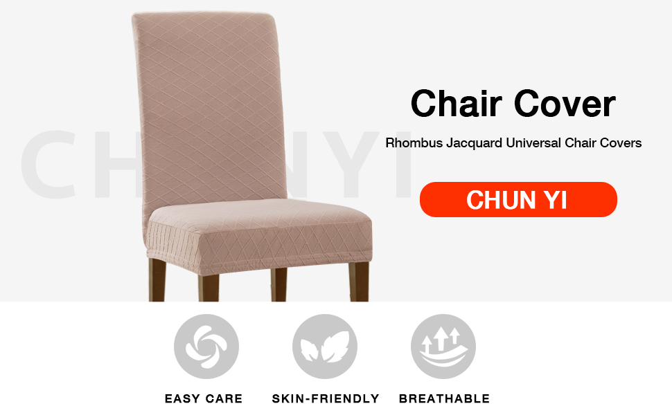 dining chair slipcovers slipcover covers cover