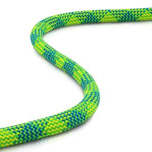 rope type