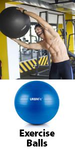 exercise ball urbnfit