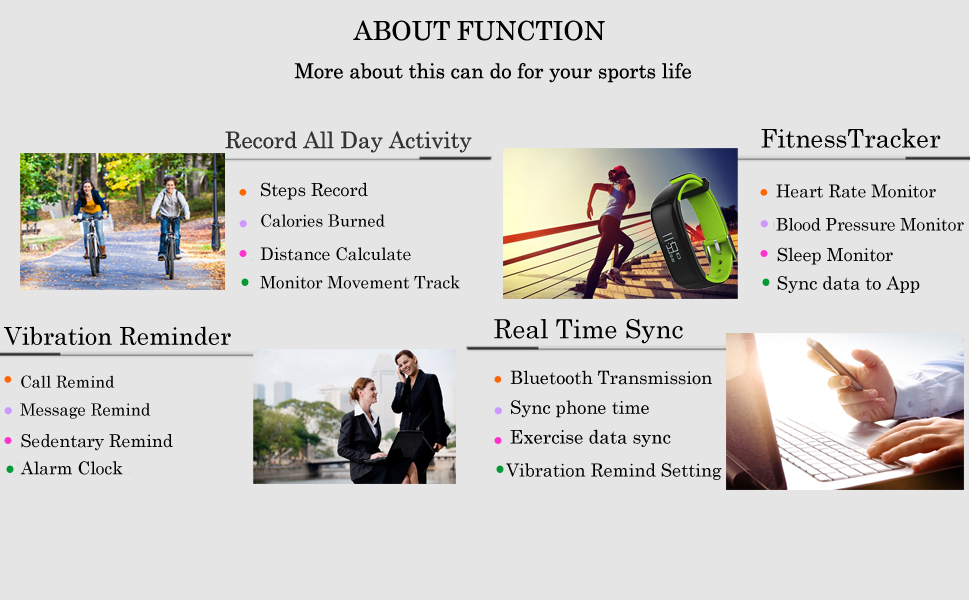 about functionalism The functionalist theory argues that every piece of society is interdependent and contributes to the functioning of society as a whole unit if the functionalist theory is correct and everyone.