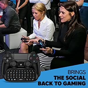 PS4 playstation