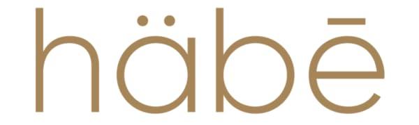 habe logo
