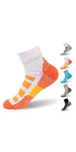 Waterproof Multifunctional Socks