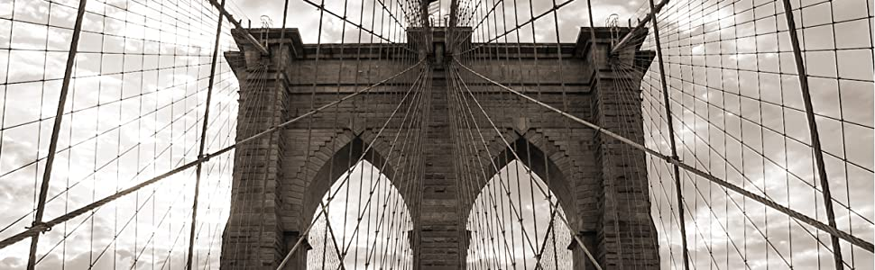 fames bridge
