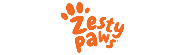 Amazon.com: Zesty Paws Multivitamínico para perros ...