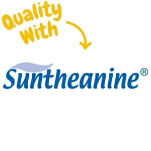 suntheanine