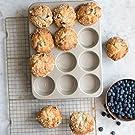 nonstick muffin pan