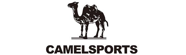 CAMELSPORTS women's workout tennis golf running skirt skort