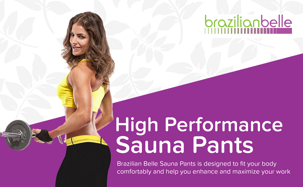 brazilian belle skinny pants