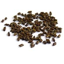 cassia seed tea