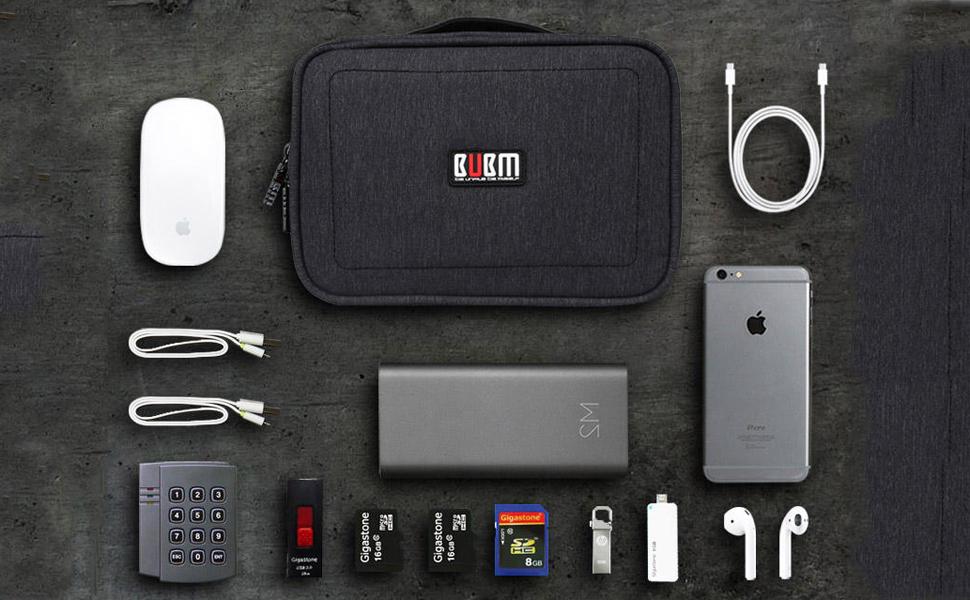 ipad mini 4 carrying case